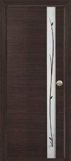 Новая коллекция дверей Ростра
