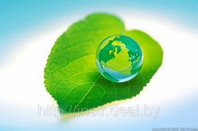 Положение о порядке разработки, утверждения и реализации схем комплексного использования и охраны вод