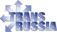 'Limarko' на выставке 'TransRussia'