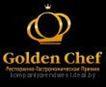 Премия Golden Chef