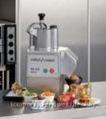 Овощерезки Robot Coupe (Франция): оборудование для профессиональной кухни