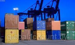 Отменено государственное регулирование цен на экспортируемые товары