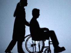 Утвержден перечень социальных услуг, освобождаемых от НДС с 1 января 2013 г.