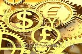 Пять иностранных валют изменят наименования с 1 июня 2013 года