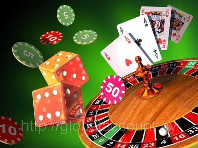 Организаторы азартных игр должны отчитаться об итогах работы за 2012 год не позднее 15 марта 2013 года