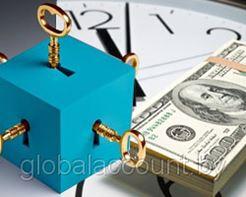 Изменения в валютном регулировании и валютном контроле