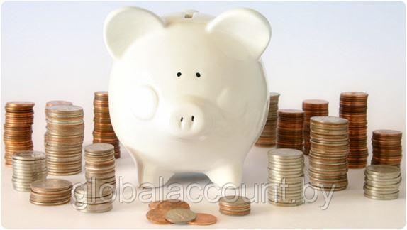 С 1 августа повышается размер бюджета прожиточного минимума