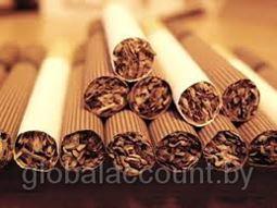 С 1 сентября вырастут цены на некоторые марки сигарет