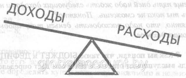 Изменения в книге учета доходов и расходов, заполняемой при УСН