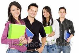 Установлены ежемесячные доплаты молодым кадрам АПК