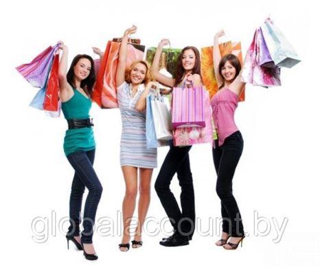 Цены в интернет-магазинах должны быть указаны в белорусских рублях - В.Чеканов