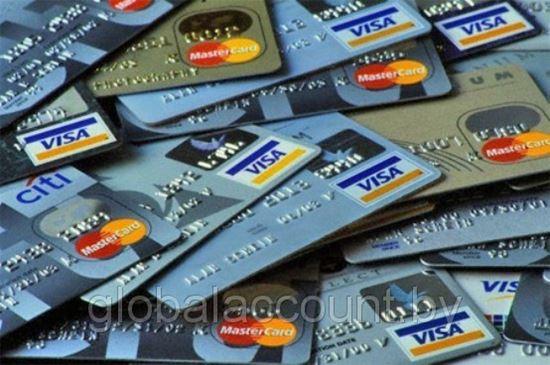Меры по увеличению доли безналичных расчетов при осуществлении розничных платежей