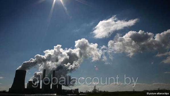 Повышены тарифы на тепловую и электроэнергию для отдельных организаций