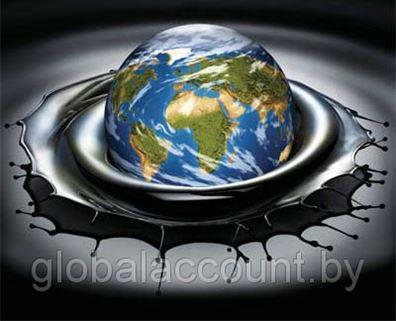 Вывозные пошлины на нефть и нефтепродукты с 1 июня снижены
