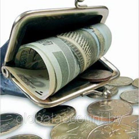 Минимальная заработная плата за май 2013 г. не индексируется