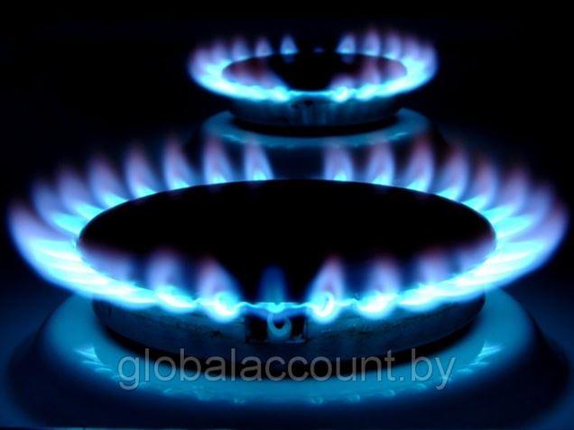 Новые цены на газы углеводородные сжиженные