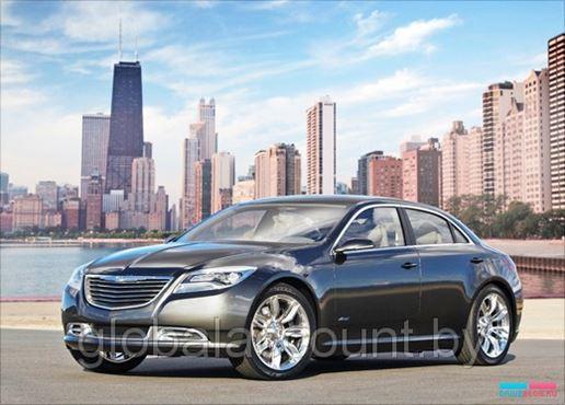 Новый порядок регистрации ввезенных из России и Казахстана автомобилей
