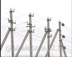 Тарифы на электроэнергию для некоторых субъектов увеличены на 18,4 %