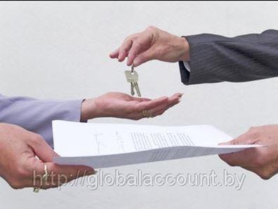Задолженность по аренде, в т.ч. за март, лучше погасить до 1 апреля