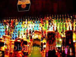 Изменения в сфере производства и оборота алкогольной продукции