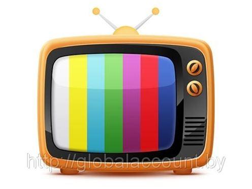 Таможенный союз готовится повысить пошлину на ввоз телеаппаратуры до 16%