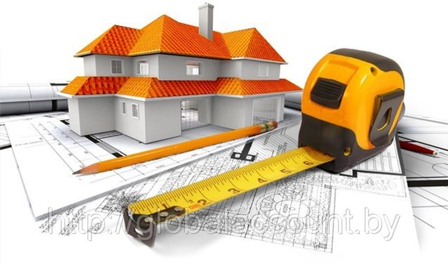 Утверждены примерные учетные формы, применяемые в строительстве