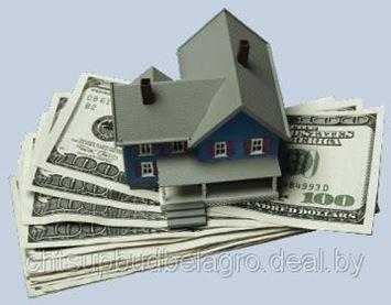 Все строительные работы любой сложности выполняем методом кассовой взаимопомощи и в кредит без справок и поручителей.