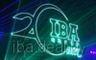 «Большой IТ-праздник» в честь 20-летнего юбилея IBA Group состоялся в Минск-арене