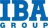 IBA Group – участник «БанкИТ'12»