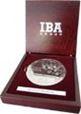 Состоялась церемония награждения лучших сотрудников IBA Group 2012