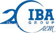 IBA Group — эксклюзивный партнер конференции-выставки «ПромИТ'2013»