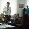 4 тренинга для преподавателей профильных кафедр белорусских вузов проведены IBA Group совместно с администрацией Парка высоких технологий