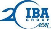IBA Group — участник Казахстанско-белорусского ИT-форума