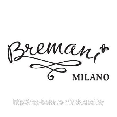 BREMANI MILANO обещает Вам сладкую жизнь!