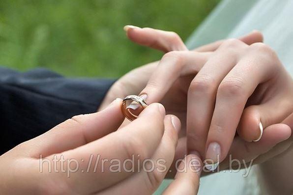 Полезная информация при подготовке к свадьбе