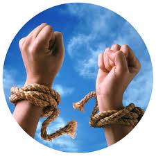 Бесплатные психологические консультации