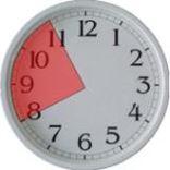ГПО 'Белэнерго' устанавливает часы максимальных нагрузок энергосистемы...
