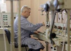 Поверка и метрологическая аттестация АСКУЭ в Республике Беларусь