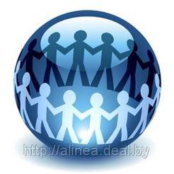 Предлагаем Вам принять участие в форуме, посвященном системам АСКУЭ.