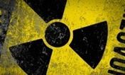 Ядерная энергетика: за и против