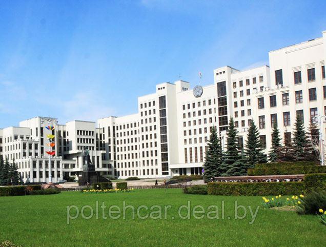 На заключительном заседании второй сессии верхняя палата парламента одобрила поправки в закон об охране труда
