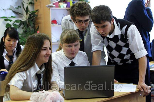 Вузы первого потока в Беларуси 9 июля начнут принимать документы у абитуриентов