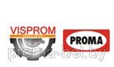 PROMA заключила соглашение о стратегическом партнёрстве с производителем станков марки VISPROM