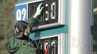 Латать дыры в бюджете начнут за счет нефтянки и автолюбителей