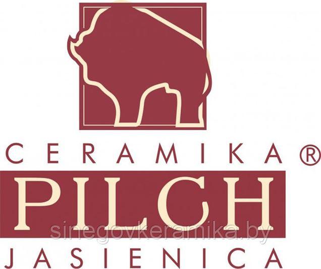 На складе доступны Новые коллекции завода Pilch Ceramica Польша.