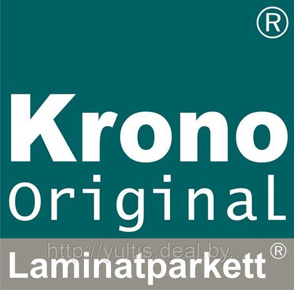 Не теряйте возможность купить ламинат Krono Original по лучшей цене в Минске!