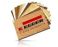 Новая коллекция ламината Egger (Германия) в Минске, по лучшей цене!