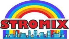 Компания Стромикс-М объявляет о сезонных скидках на весь перечень фасадных материалов