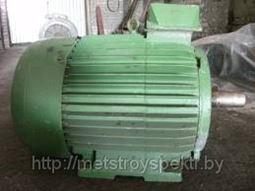 Продаем оборудование для металообработки, электродвигатели