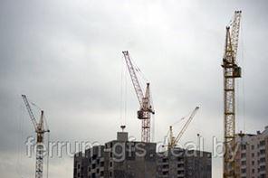 Рабочие Витебского домостроительного комбината недовольны уровнем заработков